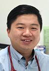 Dr. Thomas Lau Yun Guan