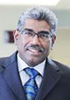 Dr. Anbarasu Renganathan