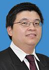 Dr. Ng Hon Wei