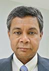 Dr Sivabalan R. Somasundram