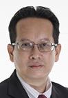 Dr. Ahmad Fazli Bin Abdul Aziz