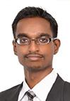 Dr. Dhanan Umadevan
