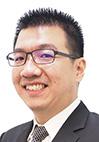 Dr. Goh Boon Ser