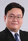 Dr. Kerwin Teoh
