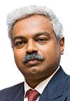 Dr. Pagalavan Letchumanan