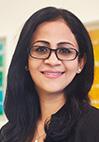 Dr. Kiran Kaur D/O Amer Singh