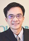 Dr. Lim Kean Meng