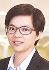 Dr. Phang Yuk Jean