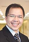 Dr. Sidik Che Kob