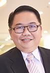 Dr. Yip Khar Weng