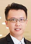 Dr. Yip Keng Fai
