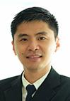 Dr. Chong Hoong Weng
