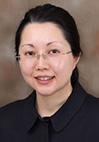 Datin Dr. Shanny Hu @ Hu Shan
