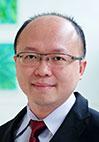Dr. Lee Yik Yong