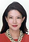 Dr. Angela Loo Voon Pei