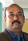 Dr. Arumuga Kumar Rajendram