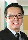 Dr. Cheong Kuan Loong