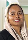 Dr. Jurina Mohd. Hassan