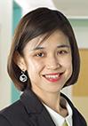 Dr. Tee Shwu Hoon
