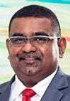 Dr. Shankar Gunarasa