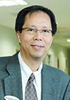 Dr. Mohd Suhaimi Hassan
