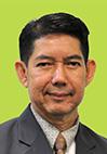Dr. Ahmad Latiffi Bin Muhammad Sidek
