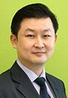 Dr. Tang Jyh Jong