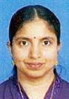 Dr. Seena Marthankandy Kalluvalappil