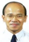 Dr. Yap Chin Hong