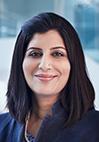 Dr. Priya Gill