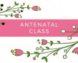 Antenatal Class