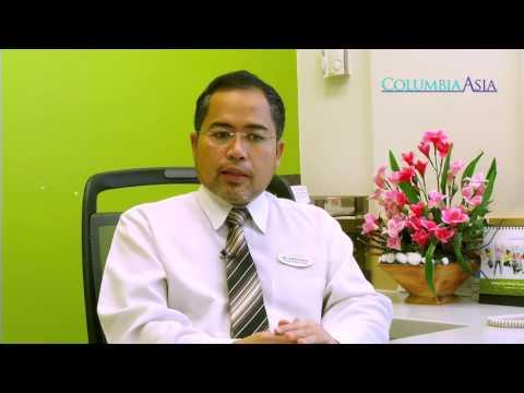 Embedded thumbnail for Orthopedic & Trauma Surgery