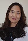 Dr.Tran Thi Bich Nga