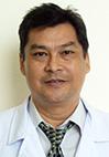 Dr. Edgar S. Manois