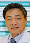 Dr. Han Khoi Quang