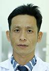 Dr. Hoang Dinh Cuong