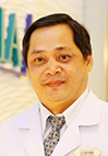 Dr. Le Duy Phong