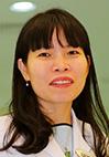 Dr. Le Tran Mong Tuyen