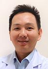 Dr. Vo Tran Vuong Di