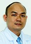 Dr. Le Thieu Du