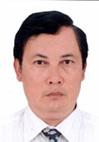 Dr. Nguyen Phi Hung