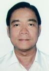 Dr. Nguyen Quang Vinh