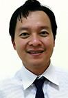 Dr. Nguyen Trung Hieu