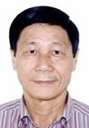 Dr. Nguyen Van Nong