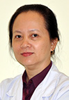 Dr. Ta Cong Thuy Tien