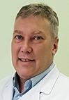 Dr. Julian Chadwick MB