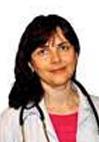 Dr. Lyudmyla Lohvinova