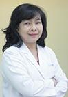 Dr. Ngo Le Thu Thao