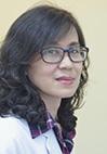 Dr. Nguyen Thi Nga