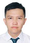 Dr. Pham Huu Tien